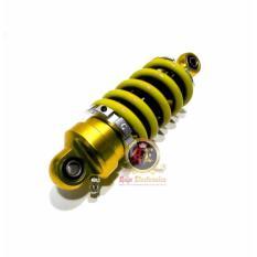 Spesifikasi Shock Motor Jupiter Mx Kuning Terbaik