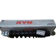 Beli Shockbreaker Kayaba Vario 125 Beat Fi 330 Mm Motor Honda Yang Bagus