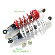 Shockbreaker Matic 300 Mm Warna