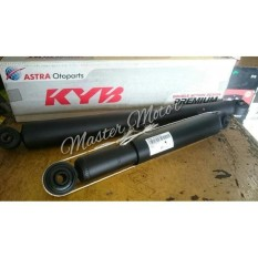 Jual Produk Kayaba Terbaru | lazada.co.id