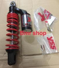 Shockbreaker Shok Shock Yss Tabung G2 Pnp Beat-Vario-Vario 125/150-Mio
