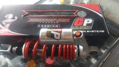 Shockbreaker Tabung Ride It GP Series Matic Mio Beat Vario Scoopy Xeon Skydrive Dll