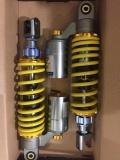 Toko Shockbreaker Tabung Untuk Motor Aerox 155 Online