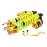 Katalog Shockbreaker Tabung Untuk Motor N Max Sct 8512 Stabilo No Brand Terbaru