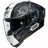 Promo Shoei X14 Kagayama Tc 5 Shoei