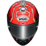 Jual Shoei X14 Marc Marquez 4 Tc1 Antik