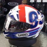 Toko Shoei Z7 Indy Marquez Terlengkap Dki Jakarta