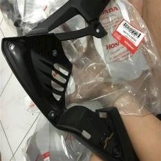 Shroud Dalam & Dudukan Tangki Cb150r Lama SET Original Honda