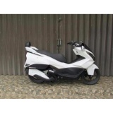 Jual Beli Sidebox Motor Honda Pcx Led 150Cc By Tonsmotor Baru Indonesia