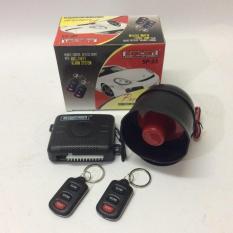CLASSIC OTOmobil Alarm Mobil Fortuna Premium Kunci Remote Control ... Source · Tuk Set