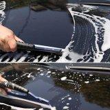 Spek Silicone Car Window Wiper Blade Pengeringan Cuci Bersih Cleaner Squeegee Shower 11 8 Inch Intl Tiongkok