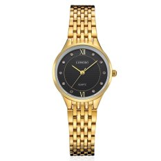 silver-online-ladies-watch-shopping-women-dress-quartz-alloyhardlex-new-with-tags-alloy-analog-28mm-round-intl-2766-70996452-bbf83c58f4eb0f656c1470fe1b61a9bf-catalog_233 Kumpulan Harga Dress Muslimah Online Shopping Termurah bulan ini