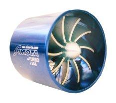 Beli Simota Racing Sport Turbo Ventilator Original