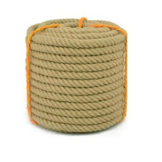 Review Sisal Rope Cat Goresan 6Mm X 50 M Nbsp Intl Oem Di Tiongkok
