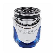 Promo Carall 1887 Eldran Walkury Car Air Freshener Parfum Mobil Champagne Bloom 75 Ml