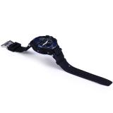 Beli Skmei 1040 Dual Gerakan Tahan Air Led Watch Intl Cicilan