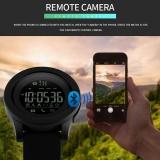 Toko Skmei Merek Pria Smartwatch Bluetooth Kalori Pedometer Multi Fungsi Olahraga Watches Pria Shock Resistant Digital 1255 Skmei Online