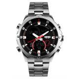 Toko Skmei Men Sport Analog Led Watch Water Resistant 50M Ad1146 Black Terlengkap