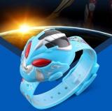 Tips Beli Skmei Merek Watch 1239 Anak Watch Digital Jam Tangan Kartun Superman Mainan Bentuk Dial Olahraga Jam Tangan Bandung Photo Anak Relogio Relojes Intl Yang Bagus