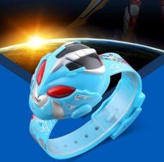 Toko Skmei Merek Watch 1239 Anak Watch Digital Jam Tangan Kartun Superman Mainan Bentuk Dial Olahraga Jam Tangan Bandung Photo Anak Relogio Relojes Intl Termurah