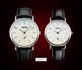 Spesifikasi Skmei Merek Watch Lover S Watches Fashion Kasual Quartz Watch Mewah Jam Tangan 50 M Tahan Air Relogio Masculino Relojes Mujer9120 Intl Dan Harga