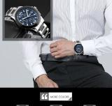 Harga Skmei Merek Watch Pria Berpakaian Watches Atas Merek Mewah Multifungsi Olahraga Kuarsa Watch Waterproof Clock Pria Relogio Masculino9126 Intl New