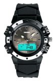 Spesifikasi Skmei S Shock Sport Watch Water Resistant 50 M Ad0821 Hitam Yang Bagus Dan Murah