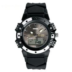 Jual Skmei S Shock Sport Watch Water Resistant 50M Skmei Asli