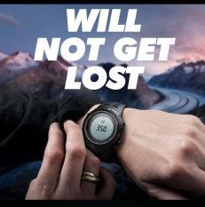 Spesifikasi Skmei Top Brand Compass Watches 5Atm Tahan Air Outdoor Olahraga Pria Digital Watch Countdown Jam Tangan Pria Clock 1254 Beserta Harganya