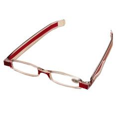 Beli Tipis Mini Lipat Baca Reader Mode Kaca Lensa Kacamata 1 50 Internasional Dengan Kartu Kredit