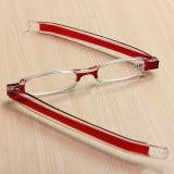 Toko Tipis Mini Lipat Baca Reader Mode Kaca Lensa Kacamata 2 00 Lengkap Indonesia