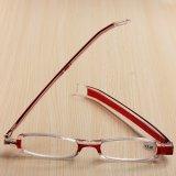 Promo Tipis Mini Lipat Baca Reader Mode Kaca Lensa Kacamata 3 00 Oem Terbaru