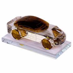 Diskon Small Cars Crystal Parfume Parfum Mobil Akhir Tahun