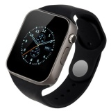 Spesifikasi Smart Watch A1 Like Apple Watch U10 Like Iwatch Smartwatch A1 Yang Bagus Dan Murah