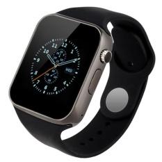 Smart Watch A1   Like Apple Watch   U10   Like iWatch   Smartwatch A1 8c76dcbf44