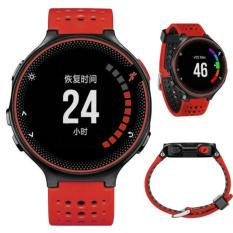 Smart Watch / Jam Tangan Digital / Jam tangan Sport / Garmin forerunner 235