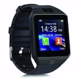 Beli Smart Watch U9 Dz09 Jam Tangan Smartphone Android Iphone Murah