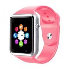 No.1 F4 IP68 Tahan Air Smart Kebugaran Gelang Renang Tekanan Darah Darah Oksigen Heart Rate Monitor Smartband untuk IOS Android -Intl