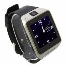 Jam Tangan Pintar Android U9 Smartwatch U9 SIM Card, Camera Bluetooth Smartwatch Phone Sport Blueto