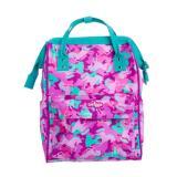Harga Smiggle Light Dimi Chaos Backpack Tote Pink Termahal