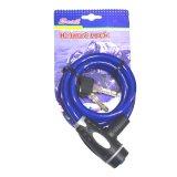 Beli Snail Kunci Helm Besar Ty551E Biru