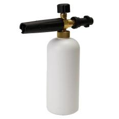 Harga Snow Foam Lance 1L Sabun Botol Blaster Untuk Karcher K Series Car Tekanan Mesin Cuci Internasional Fullset Murah