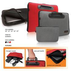 Soft Case Laptop Beready SNH