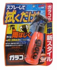 Katalog Soft99 Glaco Mist Type Soft99 Terbaru
