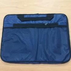 SELALU ADA - softcase laptop   sofcase notebook 14 inch 61aef861a5