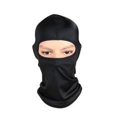 Top 10 Lebih Lembut Olahraga Peralatan Motor Kolam Bersepeda Ski Memancing Leher Melindungi Windproof Dustproof Masker Wajah Penuh Intl Online