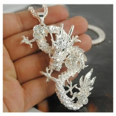 Jual Sohoku Kalung Naga China Dragon Fd Sohoku Original
