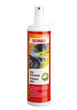 Spesifikasi Sonax Trim Protectant Glossy Sonax Terbaru