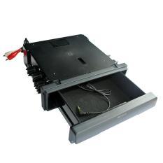 Sony 1 Din Auxiliary Box Gmd 700 Diskon Akhir Tahun