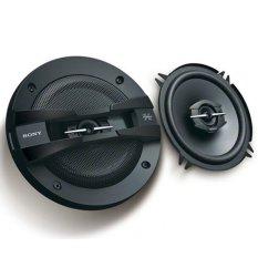 Toko Sony Xs Gtf1338 5 25 3 Way 230W Speakers Sony Dki Jakarta